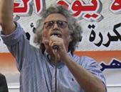 """نقابة الأطباء: """"الوزراء"""" وعد ببحث سحب طعن الحكومة ضد حكم بدل العدوى"""