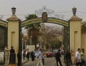 """""""قصر العينى"""" تفتتح متحف نجيب باشا محفوظ بقسم أمراض النساء بعد تجديده"""