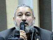 """الأمين العام المساعد لـ""""الأطباء"""" يطالب بمنح النقابة حق التفتيش على المنشآت الصحية"""
