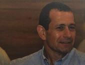 تعيين رئيس جديد للشاباك بعد فشل السابق فى مواجهة المقاومة الفلسطينية