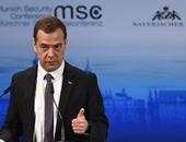هـأارتس: رئيس الوزراء الروسى يزور إسرائيل نوفمبر المقبل