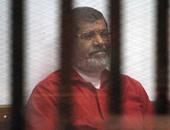 """قاضى """"إهانة القضاء"""" يمنع الصحفيين ووسائل الإعلام من تغطية الجلسة"""