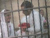 متهمة بجمعية بلادى:أمريكا عرضت على التنازل عن جنسيتى المصرية مقابل الإفراج