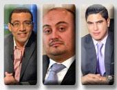 """خالد صلاح رئيساً لمجلس إدارة وتحرير """"اليوم السابع"""""""