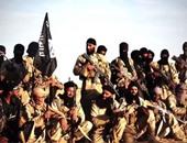 تغيرات فى قيادة الجماعات الإرهابية غرب إفريقيا بعد مقتل زعيم القاعدة فى مالى