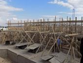 بنك التنمية الإفريقى: مولنا 50 مشروعا فى مصر بـ3.3 مليار دولار خلال 4 سنوات