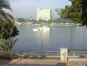 زياد مرزوق يكتب: قل مصر هبّبت النيل ولا تقل مصر هبة النيل!؟