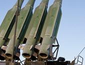 اليابان تعتزم نشر منظومة دفاع صاروخية برية لمواجهة تهديدات كوريا الشمالية