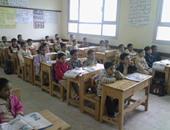 تشكيل لجنة لفحص مخالفات إدارية فى 11 توجيها بتعليم بنى سويف