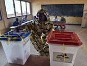 الأمم المتحدة تعرب عن قلقها من قيام جماعات مسلحة بعرقلة الانتخابات بأفريقيا الوسطى