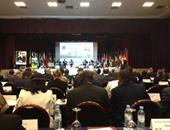خبراء مكافحة الإرهاب بأفريقيا: الفقر وتجارة السلاح سبب تنامى التطرف