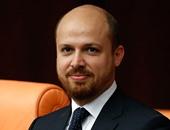 """""""أردوغان"""" يعتقل شريكى نجله بتهمة المشاركة فى محاولة الانقلاب"""