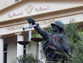 تأجيل محاكمة 4 من عناصر الإخوان فى اقتحام كنيسة دلجا لجلسة 13 فبراير