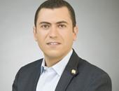 محمد السلاب: السيسى زعيم يبنى البلد بجرأة وإخلاص