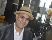 ندوة عن الثقافة العربية بالهند تناقش دور أشرف أبو اليزيد فى التواصل الثقافى