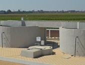 أهالى المريج بالقليوبية يطالبون بإنشاء محطة الصرف الصحى خارج الكتلة السكنية
