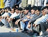 ترخيص المصانع بالإخطار لأول مرة فى مصر لمواجهة البطالة وتشغيل الشباب