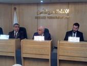 عبد الرؤوف قطب: اتحاد التأمين حريص على نقل المهارات للعاملين فى القطاع