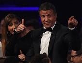 مهرجان الجونة السينمائى يمنح جائزة الإنجاز الإبداعى للنجم سيلفستر ستالون