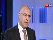 """مساعد وزير الداخلية للمنافذ: تأمين المطارات تم وفقا لمعايير """"الايكاو"""""""