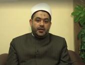 أمين الفتوى: احتكار السلع خطيئة كبرى.. والمحتكر ملعون عند الله