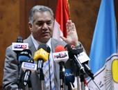 """""""الآثار"""" تبدأ الاستعدادات لتطوير وتأهيل منطقة بيت القاضى بالقاهرة التاريخية"""