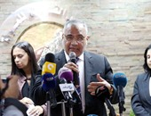 سعد الدين الهلالى: المجلس القومى بتشكيله الجديد واعد وجاء لإنقاذ المرأة