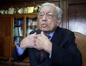 وزير خارجية الجزائر: بطرس غالى كرس جهده لإحلال السلام وخدمة وطنه