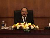 وزير الداخلية: نتعرض لمخطط إرهابى ضخم والمساندة الشعبية لمواجهته غير كافية