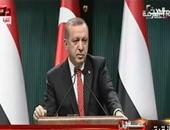 استياء أممى من تأجيل تركيا زيارة مقررة لخبير دولى فى مكافحة التعذيب