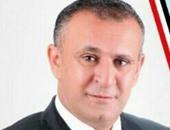 """النائب فوزى الشرباصى:""""الحكومة فشلت فى أزمة الأدوية والبرلمان سيرفض الزيادة"""""""