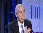 وزير الصناعة: لن يتم تخفيض أسعار الغاز على مصانع الأسمدة