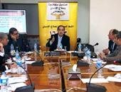 التضامن : بدء الكشف عن المخدرات بين سائقى المدارس لللترم الثانى خلال أيام