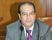 محافظ الدقهلية يطالب بدعم وزارة الداخلية ماديا لتنفيذ حالات الإزالة