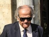 17 أبريل.. الحكم فى دعوى منع ظهور مرتضى منصور بوسائل الإعلام