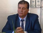 """وكيل """"تعليم شمال سيناء"""" يقرر إنشاء إدارات للموهوبين لتشجيع الطلاب"""