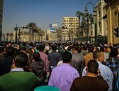 مجدى الزغبى يكتب: المعارضة ظالمة أم مظلومة؟