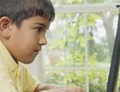 محمد محمود حبيب يكتب: إدمان الأطفال للإنترنت مشكلة ليها حل