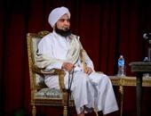 على الجفرى معلقا على حادث خطف الطائرة: حفظ الله مصر رغم أنوف أرادت السوء