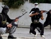 مقتل 3 مسلحين أجانب فى صفوف الوحدات الكردية بسوريا