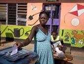 أوغندا تعلق الدعاية لانتخابات الرئاسة في بعض المناطق والمعارضة تنتقد