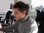 صحيفة إيطالية: وثائق باللغة العربية وخط اليد تصعب التحقيقات حول قضية ريجينى
