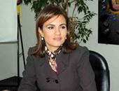 وزيرة التعاون تنجح فى تفعيل اللجنة المشتركة بين مصر وكازاخستان