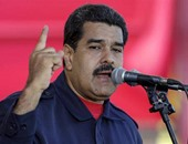 رئيس فنزويلا: 2017 تمير بالديمقراطية والحرية وسنعيد تأهيل الاقتصاد فى 2018