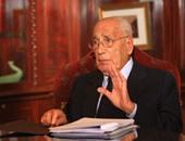 سعيد الشحات يكتب: ذات يوم 23 إبريل 1969.. «هيكل» يكشف لطه حسين أسرار ديون «التابعى» و«العميد» يعلق: «مش معقول»