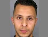 متهم بتفجيرات باريس:صلاح عبد السلام تولى نقل منفذى الهجمات إلى مخابئ