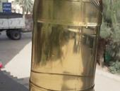 القومية للمياه ردا على صحافة المواطن: قرية سعد الله بسوهاج مدرجة بالخطة