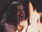 """بعد مئات النتائج التى يأتينا بها """"جوجل"""" تحت مسمى """"الجن يحرق"""".. """"الجن يقتل"""" هذه المرة بعد اتهام امرأة له بقتل زوجها وأبنائها.. من السرقة للخيانة جرائم ارتكبها المصريون ولزقوها فى الجن """"حركات عيال"""""""