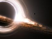 علماء يجدون دليلا على وجود ثقب أسود هائل فى مركز درب التبانة