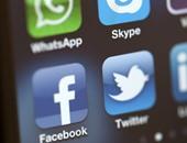 دراسة: الإفراط فى استخدام وسائل التواصل الاجتماعى يحدث خللا فى المخ